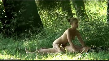 forest indin sex Hot sister raped by own small brother fucking hard sex vedios download