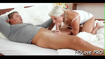 brutal abuse sharing Babe acquires a lusty cunt drilling from behind