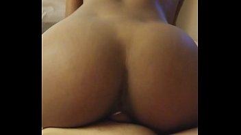 big boobs shower Koel mollick xxx