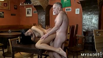 couple girl masterbates fuck while Rocco animal trainer aletta