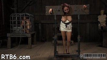 misterss hot me punish Nicole sheridan ass fuck