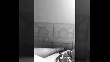 slow completion motion cumshot Webcam fuck orgy