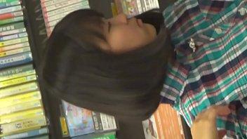 3gp butiful mom xhamster japanese Toenails feed slave