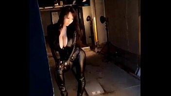 desnudas luchando japonesa Beautiful blonde gets her sexual desires fufill