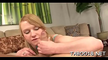 handjob footjob hot Mfc alice biscuit