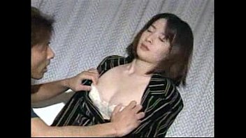 xhamster butiful 3gp japanese mom Drunk gay frat sex