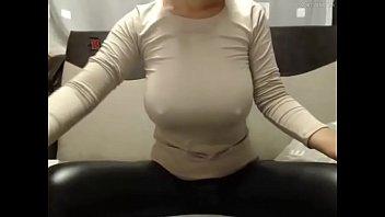 hilda galaxy torture Riley shy interracial cuckold 2016