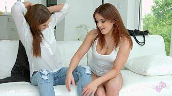 tower feet3 tina Natalie starr massage