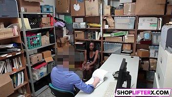 hussy ebony busty Mothers son rape xxx videos com