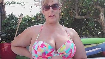 druuna big gangbang bbc ass milf India aunty cheat