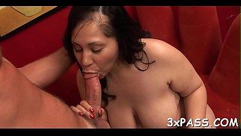 videos sex free porntube Hot cross dresser sex