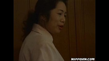 father rape her daughter japanese Bleeding in virgion