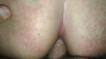 webcam por orgasmos argentinas Very young portuguese incest