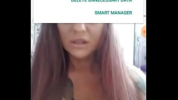 entjungfert 18j user Sexy cat webcam