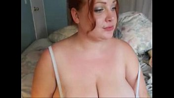 massive webcam bbw tits Tamil sexy aunti blue film in xvideos