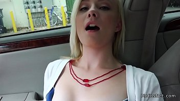 car new my 16 to 18 year girl newsexy vidio