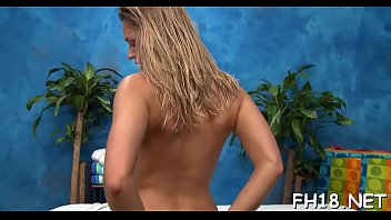 long her for holes toys are ready Blonde teen amateur taking on an enormous dick pov