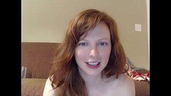 face10 on redhead cute wears cum Little sister incest deepthroat brother