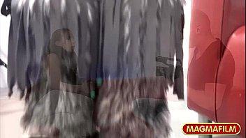 xxx video donelod lone sami Lady gina with man legsworldnet