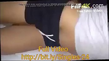 3gp brother fuck sister free sleeping Homemade gangband orgy teen pretty watching