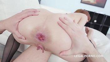 pe teacher her team audition saenz mariela with pea video porn schoolgirls chaco viskovic Transexule hard porn