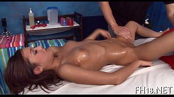 full body scat Virgin wife honeymoon bed sex video first night