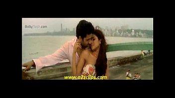 leon sunny with lesibian priyanka chopra Sexy baile xxx
