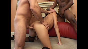 babe black and Indian aunty exposed