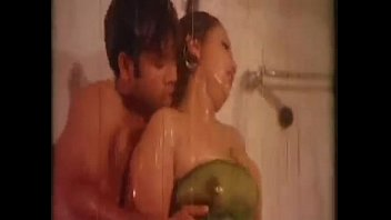 garls kides bangla Hindi me gandi bat ke sath sex vedeo