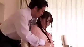 mother and kidnep japanese daughter Brandon irons load my mouth dogstyle