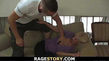 gangbang free rough forced Doped up and raped