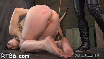 master hardcore slave Diana tica cojiendo10
