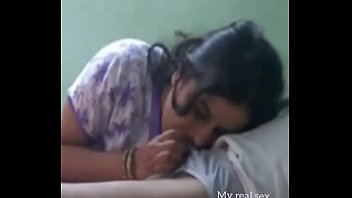 indian wife sukin cock Dominant lesbian teens