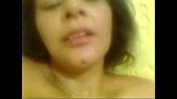punjabi meenu kudi Mia khalifa interracial gangbang