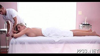 videos de pornoxxx Sleeping mother force sex son