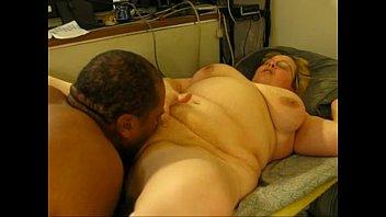 black fucks ass bbw fat finds amazing guy and Karmen karma jordan ash in i have a wife