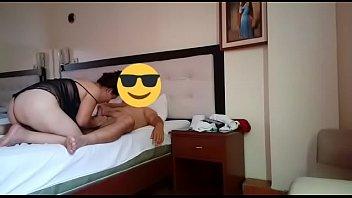 negra bucetuda brasileira Sexo en estellas pornos