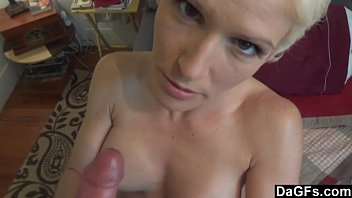 love videos sucks free blonde hd porn busty cock neighbors Sunny leone fuck mindymen
