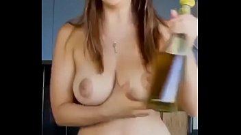 urban video beby sex German bdsm master costello