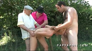je baise un cheval Tied anal creampie compilation
