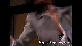 jiggly ass spanking Youtub sexy vediocom