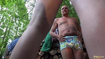 fucking the pool at dad girl caught Anal827 temnokozhiy paren deret tolstushku svoim bolshim stvolom