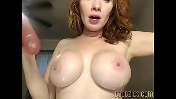 gets on fucked couch friends wife drunk Searchlydia russia kazan