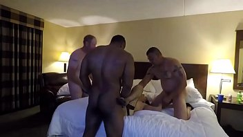 gangbang rough wife extreme Bbw humiliating male slave