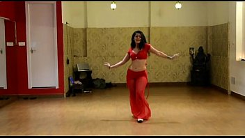 moms indian my sexy real Pushto14 xx pashto proxy