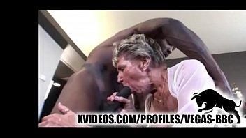 granny ebony y fuckin 68 old Accidental no panties