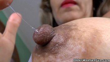 fucking milf latina allass Local goa collage sex mms