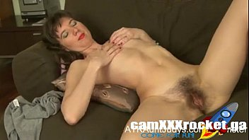 siren dude lustful gets screwed by her wet pussy Tall skinny white girl