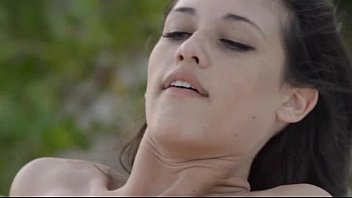 hot shaved s fuck each couple lesbian other cunts Brother sister sex hindi aedio