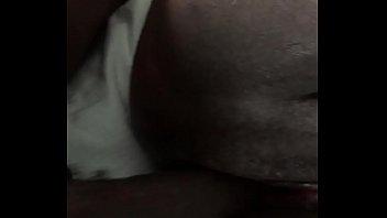 video gendut entot lg di cewe Isabella de capu